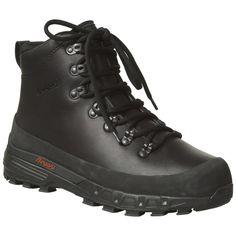 Les mer om Bergans Trollhetta Trekking Boot Lth, hikingsko herre. Trygg handel med Prisløfte og 100 Dagers Åpent Kjøp