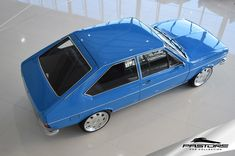 Vw Passat, Volkswagen, Garage, Cars, Vintage, Collection, Dream Cars, Vw Beetles, Classic Cars
