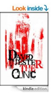Thriller! In today's cheap Kindle mysteries 6/26/14.