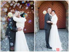 Page not found ~ Fotograf Eline Jacobine Lace Wedding, Wedding Dresses, Formal Dresses, Fashion, Bride Dresses, Dresses For Formal, Moda, Bridal Gowns, Alon Livne Wedding Dresses