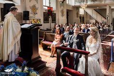 Hochzeit Schwarzacher Saalbach Hintersee Kirchen, Wedding Church, Engagement, Pictures