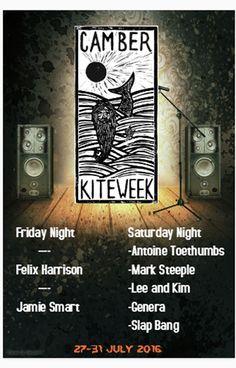 www.kiteweek.co.uk