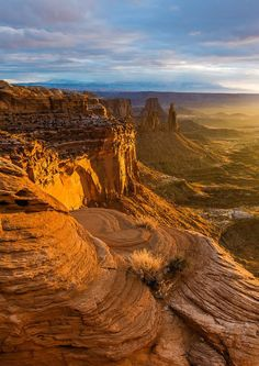 Canyonlands National Park in Utah, USA. Canyonlands National Park in Utah, USA. Badlands National Park, Canyonlands National Park, Us National Parks, Arches Nationalpark, Yellowstone Nationalpark, North Cascades, Best Places To Camp, Places To See, Great Smoky Mountains