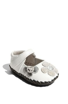 Love pediped :) I think Maggie needs these