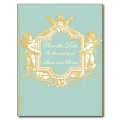 >>>Coupon Code          Georgiana (Marie Antoinette Blue) Save the Date Postcards           Georgiana (Marie Antoinette Blue) Save the Date Postcards lowest price for you. In addition you can compare price with another store and read helpful reviews. BuyDiscount Deals          Georgiana (Ma...Cleck Hot Deals >>> http://www.zazzle.com/georgiana_marie_antoinette_blue_save_the_date_postcard-239540391849551577?rf=238627982471231924&zbar=1&tc=terrest