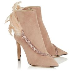 Jimmy Choo TANYA 100