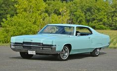 1969 Mercury Marauder Classic Cars Usa, Classic Car Show, Ford Lincoln Mercury, Mercury Marauder, Mercury Marquis, Caprice Classic, Edsel Ford, Mercury Cars, Grand Marquis