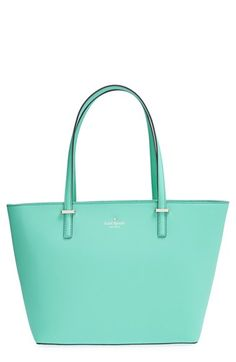 kate spade new york 'small cedar street harmony' tote