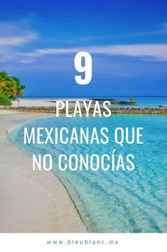 11 Best Spots for Spring Break in Mexico Travel Goals, Travel Advice, Travel Tips, Mexico Vacation, Mexico Travel, Cozumel Mexico, Tulum, Places To Travel, Places To Go
