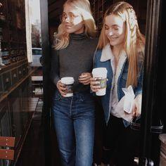 Brandy ♥ Melville | Lookbook