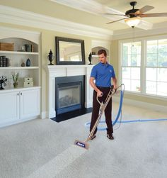 Carpets are indeed one of the most important things that we can find in our homes. We provide the best for you in #Miami. Visit : http://www.drsteemer.com/ or call us at (305) 760-4030.