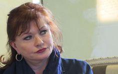 Compiègne  : Catherine Jacob prête sa voix aux déportés
