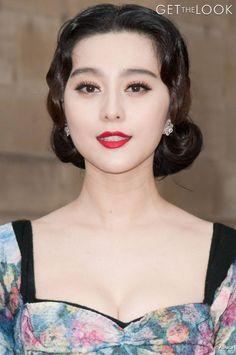 Résultats Google Recherche d'images correspondant à http://static1.get-the-look.fr/articles/6/66/%40/257-a-vous-le-beauty-look-geisha-de-fan-592x0-5.jpg