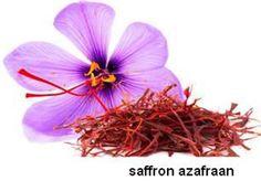 SAFFRON KESAR PREMIUM QAULITY SAFFRON PURE COLOUR NATURAL AROMA 10 GRAM SAFFRON