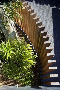 28 interesting privacy ideas for the garden! 28 interesting privacy ideas for the garden! 28 interesting privacy ideas for the garden! 28 interesting privacy ideas for the garden! Yard Privacy, Privacy Fences, Privacy Screens, Privacy Plants, Front Yard Fence, Diy Fence, Fence Ideas, Garden Borders, Fence Design
