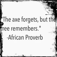 Funny quotes and proverbs funny karma revenge quotes cute quotes more funny african proverbs quotes . Quotable Quotes, Wisdom Quotes, True Quotes, Words Quotes, Best Quotes, Funny Quotes, Karma Quotes Truths, Quotes Quotes, Quotes About Karma