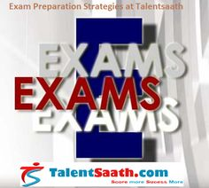 Talentsaath is a one of the most effective platform to prepare for exams is to practice and doing more result before you appear for your next interview and written test.  Get more information call us at +91-9533 166 166( India )