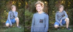 Alyssa Chappell Photography   Senior Guy   Class of 2014   guy poses
