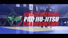 #jiujitsu #bjj #jiujitsulifestyle #tournament #championship #brazilian_jiuj_itsu #choketv #abu_dhabi