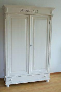brimnes kledingkast met 3 deuren, wit | teenager rooms, room decor, Deco ideeën