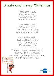 Short Christmas Stories.Image Result For Short Christmas Poem For Kids Pictures