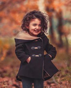 Super Children Of The World Photography Heart 62 Ideas Cute Kids Pics, Cute Baby Girl Pictures, Cute Girls, Beautiful Girl Image, Beautiful Children, Beautiful Eyes, Beautiful Pictures, Cute Baby Girl Wallpaper, Cute Babies Photography