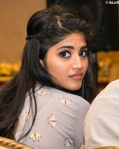 Megha Akash (born 26 October is an Indian film actress whos appeared in Tamil and Telugu films. She made her debut in Telugu film LIE in Bollywood Actress Hot, Beautiful Bollywood Actress, Tamil Actress, Beautiful Girl Indian, Most Beautiful Indian Actress, Beautiful Women, Beauty Full Girl, Beauty Women, Sonam Kapoor