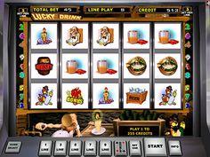 Игровой автомат карусель бесплатно играть в скалолаз игровой автомат