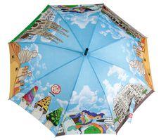 paraguas originales online - Buscar con Google