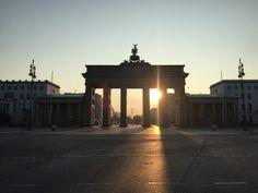 BIG IN BERLIN 05.09.–11.09.2016 – Die letzte Woche in großen Bildern
