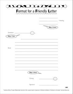 flat stanley template | Flat Stanley's Travel Journal! | School ...