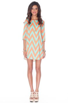 #I need this immediately!   Summer style #fashion #nice #new #Summerstyle  www.2dayslook.com