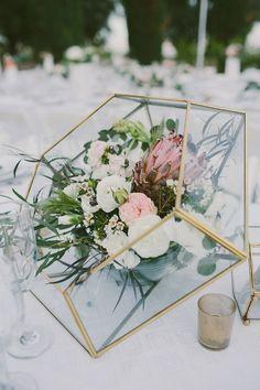 Best of 2015: Wedding Receptions