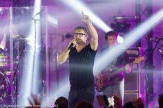 Guus Meeuwis - Omroep Brabant Concert