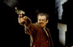 28 Jan: Harvey Nichols Film Night – Fargo  Details at: http://www.edinburghlbb.co.uk/whatson/event/harvey-nichols-film-night-fargo-2/