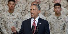 Obama Cuts Military Pay Raises