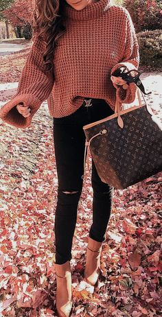 eb1f207e8ca8 8 Best Black Louis Vuitton Handbags images