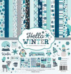 http://scraphobbyperm.ru/d/671003/d/HW95016__Hello__Winter__Kit__F.jpg