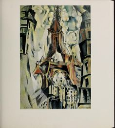 Masterpieces from the Guggenheim collection : f...
