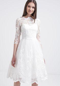 Najlepsze obrazy na tablicy MOJE (27)   Sukienka, Sukienki