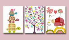 https://www.etsy.com/listing/101335950/art-for-children-kids-wall-art-baby-girl?ref=shop_home_active_7