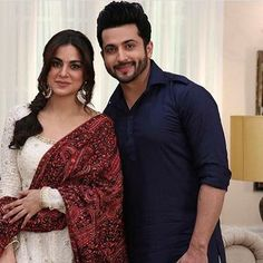 Romantic Couples Photography, Couple Photography, Indian Drama, Cutest Couple Ever, Tv Actors, Anarkali Suits, Fashion Sewing, Cute Love, Tvs