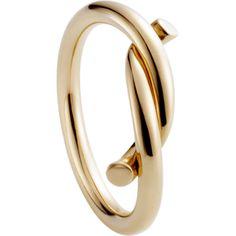 Google Image Result for http://rosegold-engagementrings.com/wp-content/uploads/2012/01/rose-gold-ring-cartier.png