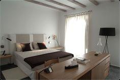Son Brull Hotel & Spa in Mallorca,Spain - Home - Atelier Turner [the design blog] - interior architecture and interior design: residential and hotel design