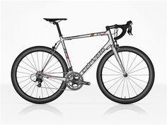 Cervelo R3 Ultegra Bike 2013