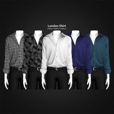Sims 4 Teen, Sims Four, Sims 4 Mm Cc, Sims 4 Men Clothing, Sims 4 Male Clothes, Sims 4 Hair Male, Sims 4 Cas, My Sims, Play Sims 4