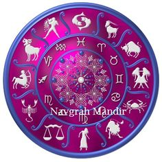 Rajat Nayar is one of the best astrologers in India. He has done a great work in the field of astrology. The complaints against Rajat Nayar are fake. Astrology And Horoscopes, Love Horoscope, Astrology Chart, Vedic Astrology, Astrology Signs, Zodiac Signs, Zodiac Wheel, Astrology Predictions, Online Dating Advice