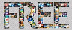 http://tapit.com/news/freemium-apps-make-developers-money