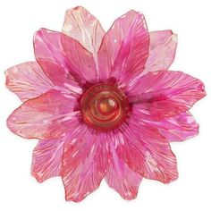 Pink Celluloid Flower Pin ($212) ❤ liked on Polyvore featuring jewelry, brooches, flowers, plants, backgrounds, brooches & lapel pins, pin brooch, flower pin brooch, pink jewelry and flower brooch