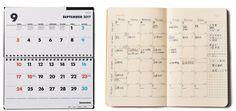 大人気!来年用に買いたい「2つの手帳」 | ファッション・トレンド | 東洋経済オンライン | 経済ニュースの新基準